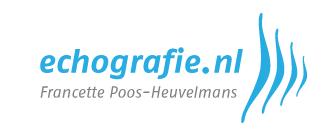 Echografie.nl
